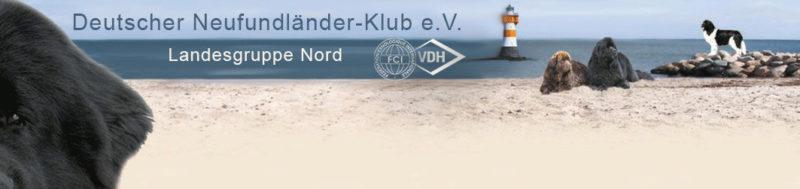 DNK Landesgruppe Nord